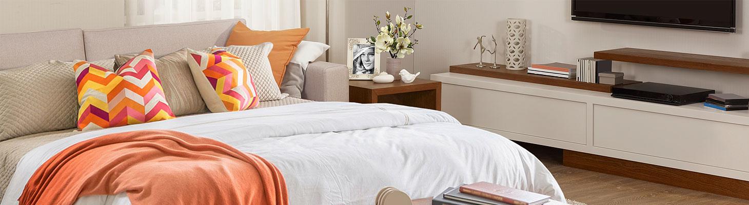 Sofa Beds QuickShip