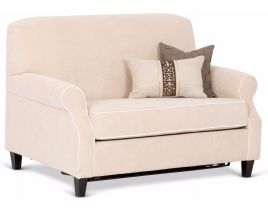 Stone Harbour Sofa Bed