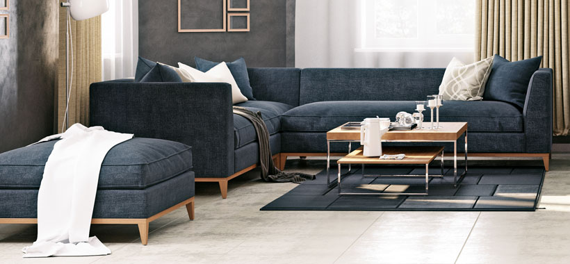 Shop Sofas and Lounges