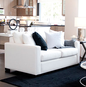 Custom Made Furniture Sydney Online Strictly Comfort