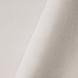cleoglobalsoftbone