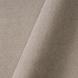 cleoglobalsoftflint