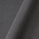 cleoglobalsoftplatinum