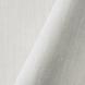 luxemaisonivory