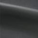 vinylmetal