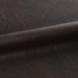 palomachocolate1