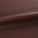 palomamaroon1